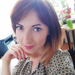 Настя, 28 лет, Полтава