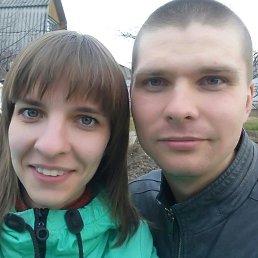 Анастасия, 29 лет, Орехово-Зуево