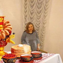 Ольга, 50 лет, Жуковский