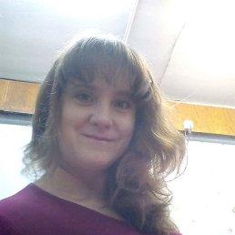 Ани, 38 лет, Валдай