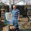 Фото Генадий, Уральск, 46 лет - добавлено 2 мая 2019