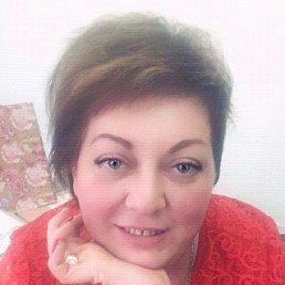 Виктория, 47 лет, Новороссийск