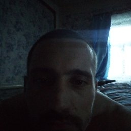 Максим, 29 лет, Елец