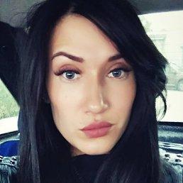 Юлия, 29 лет, Набережные Челны