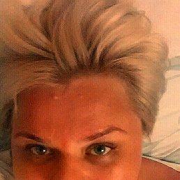 Ирина, 37 лет, Павловский Посад