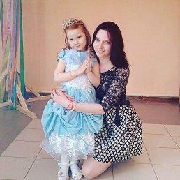 Olya, 23 года, Переславль-Залесский