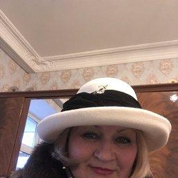Фото Татьяна, Москва, 59 лет - добавлено 11 февраля 2019