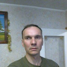 Юрий, 44 года, Волжский