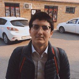 Артём, 21 год, Махачкала