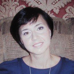 Людмила, 44 года, Курск