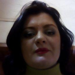 Юлия, 37 лет, Ржев