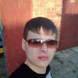 Владимир, 27 лет, Ейск