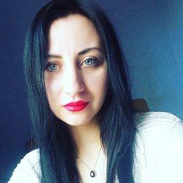Нинель, 29 лет, Славянск