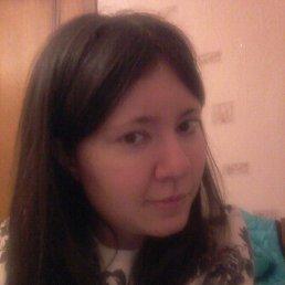 Мария, 35 лет, Балашиха