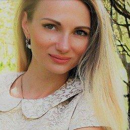 Ольга, 29 лет, Клинцы
