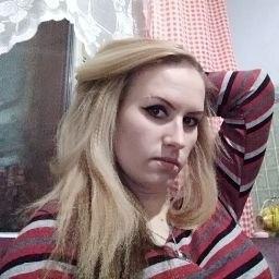 Камила, 29 лет, Мариуполь