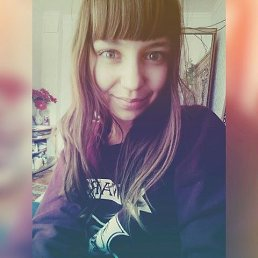 Snejana, 22 года, Молодогвардейск