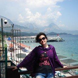 Наталья, 37 лет, Чебоксары