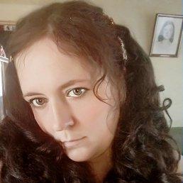 Екатерина, 30 лет, Якутск