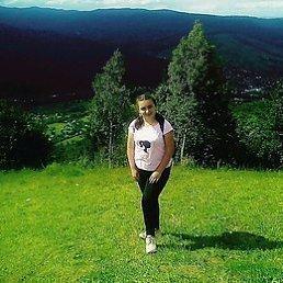 Наталя, 18 лет, Козова