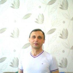 Василий, 56 лет, Усть-Катав
