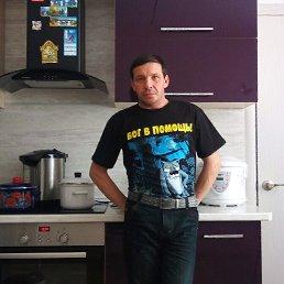 Игорь, 37 лет, Вавож