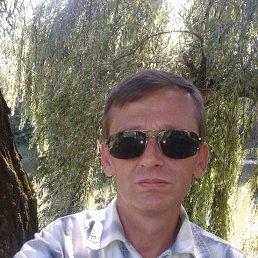 Юра, Хуст, 51 год