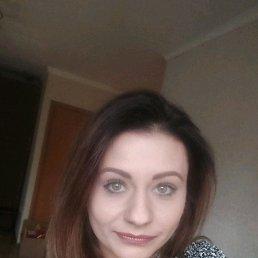 Елена, 29 лет, Жуковский