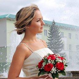 Фарида, 26 лет, Альметьевск