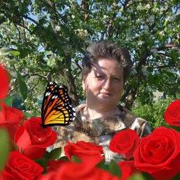 Aнна, Чебоксары, 59 лет