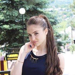 Вероника, 21 год, Ярославль