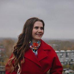Алена, 22 года, Ачинск