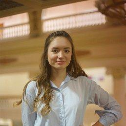 Наталия, 20 лет, Химки