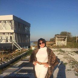 Жанна, 43 года, Калининград