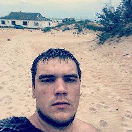 Дмитрий, 24 года, Краснодар