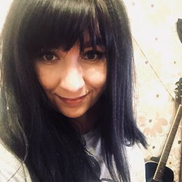 Кристина, 26 лет, Архангельск