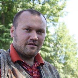 Dima, 34 года, Пестово
