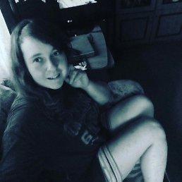 Марина, 24 года, Находка
