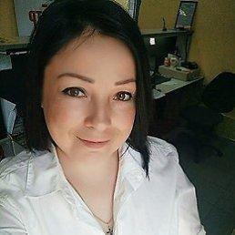 Татьяна, 36 лет, Псков