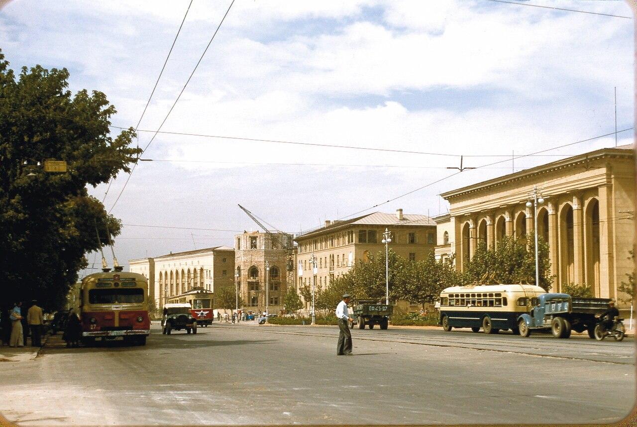 моём доме узбекистан в советское время фото большая