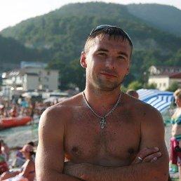 Тёмыч, 37 лет, Воронеж
