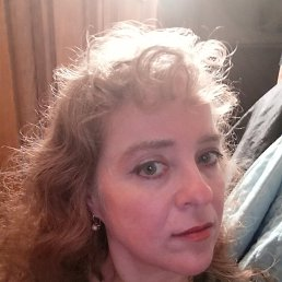 Наталья, 52 года, Мытищи