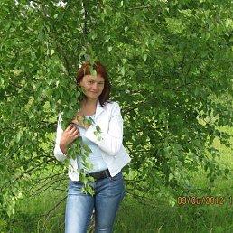 Оксана, 44 года, Липецк