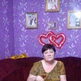 Ирина, 55 лет, Горняк