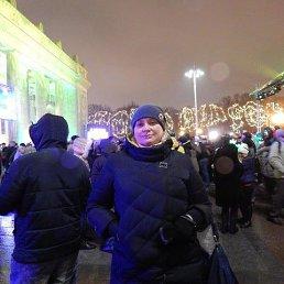 Ольга, Пенза, 28 лет