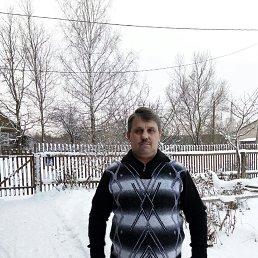 Владислав, 53 года, Старая Русса