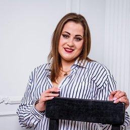 Людмила, 20 лет, Хмельницкий