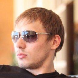 Андрей, Хабаровск, 30 лет