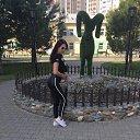 Фото Марина, Барнаул - добавлено 14 мая 2019 в альбом «Мои фотографии»