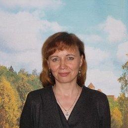 Людмила, 52 года, Шадринск